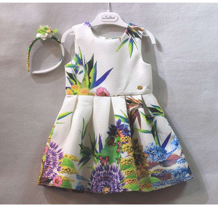 High End Baby Clothing Manufacturers