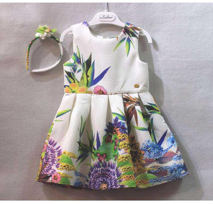 高端婴儿服装 制造商