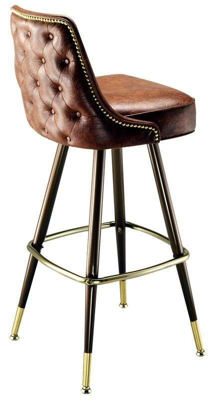 High End Bar Stool Manufacturers