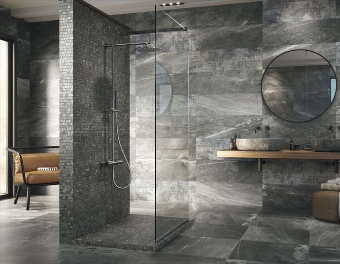 High End Bathroom Tile Manufacturers