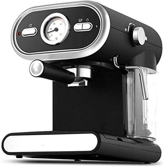 High End Coffee Machine Manufacturers