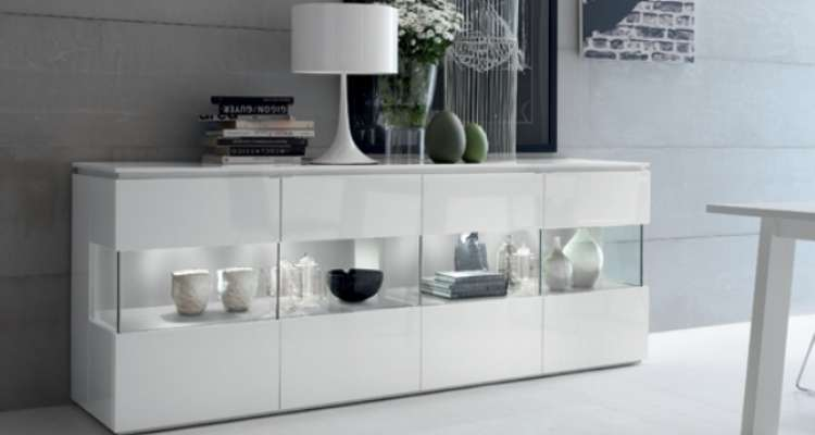 High Gloss Furniture Manufacturers
