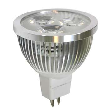 High Power Cup Lamp Manufacturers
