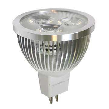 大功率杯灯 制造商
