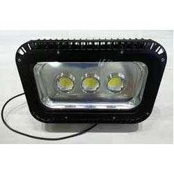 大功率LED泛光灯 制造商