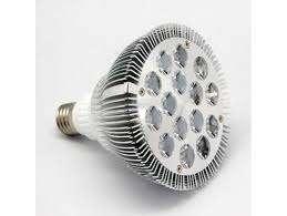 大功率led灯par38 制造商