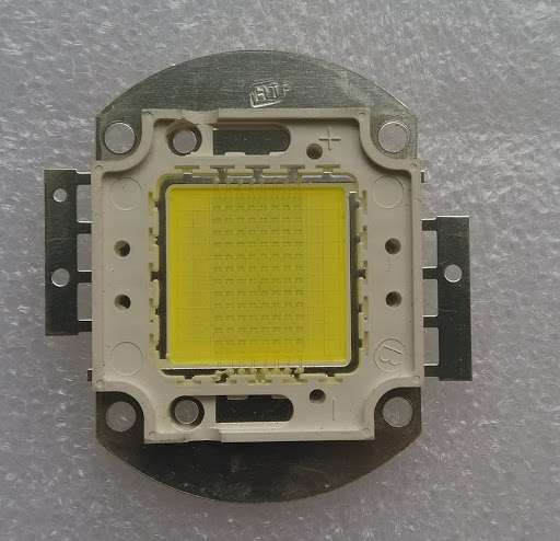 High Power Led Projection Light Manufacturers