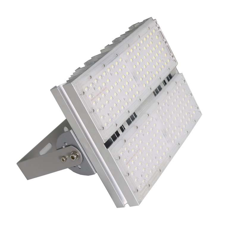 High Power Led Tunnel Light Manufacturers