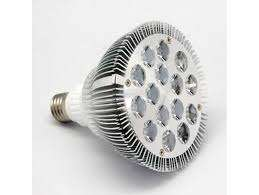 High Power Par38 Lamp Manufacturers
