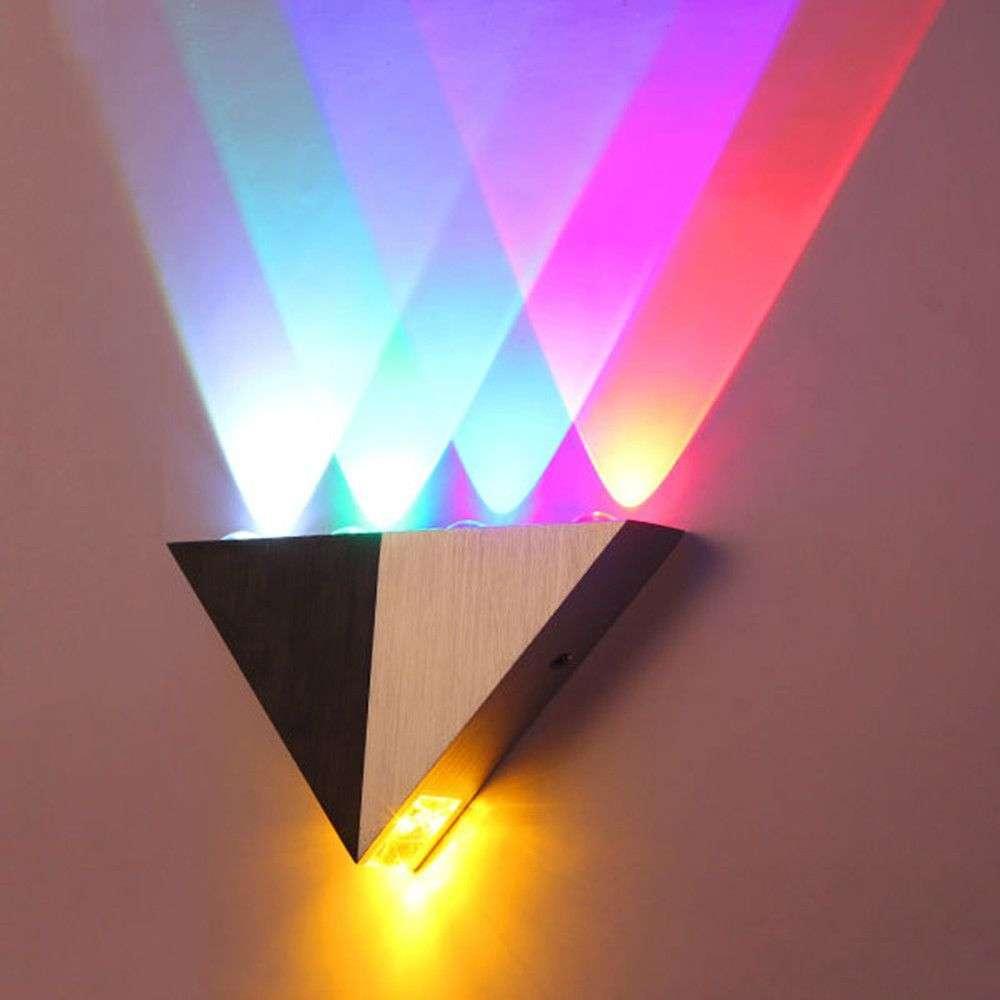 High Power Wall Light Manufacturers