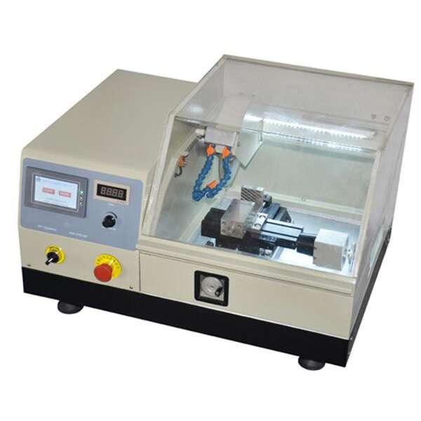 High Precision Cutting Machine Manufacturers