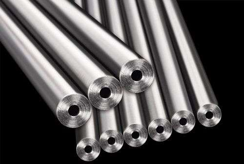 High Precision Tube Manufacturers