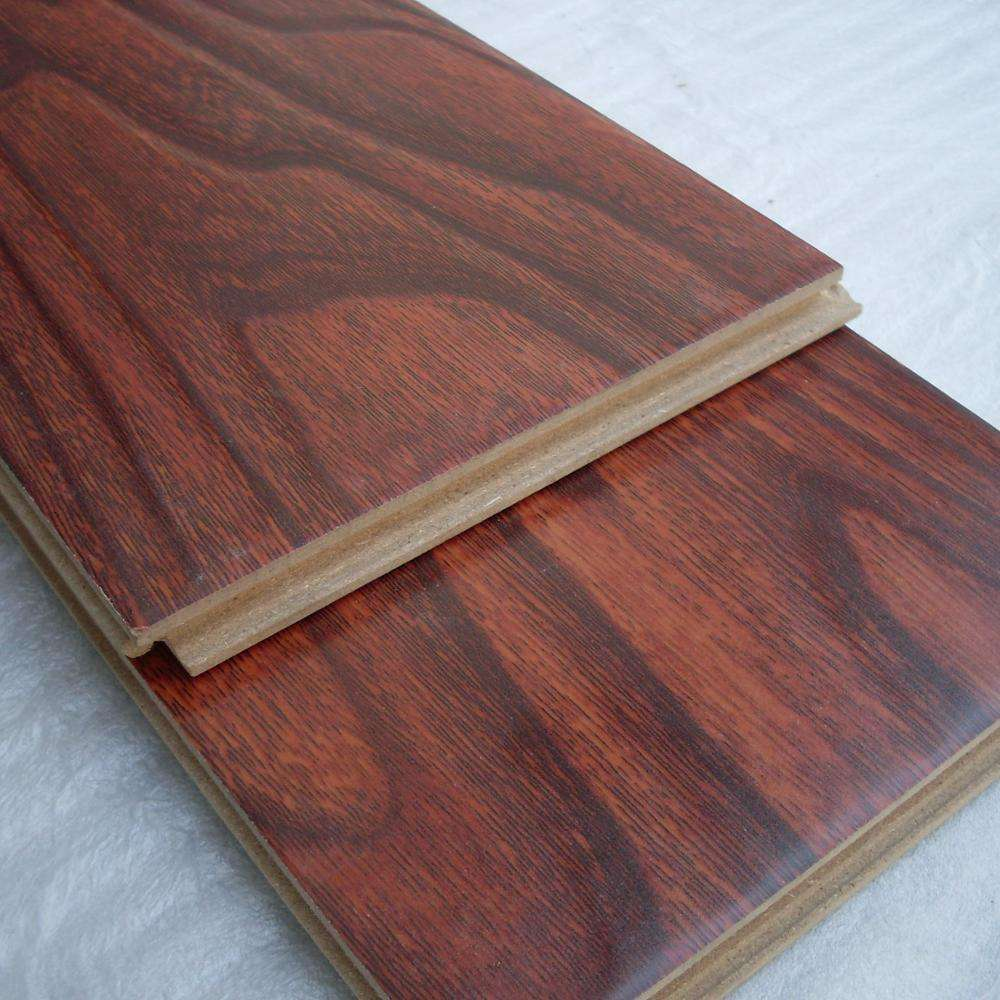 High Pressure Laminate Flooring Manufacturers