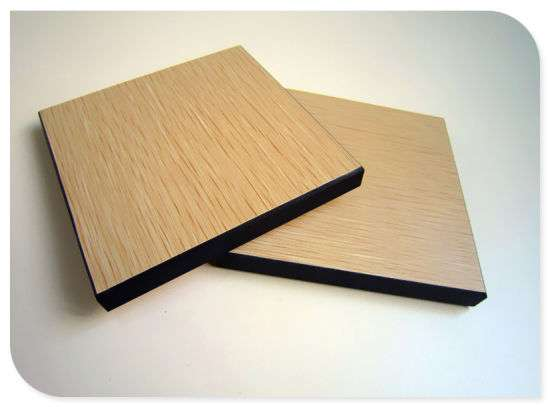 High Pressure Laminate Hpl Manufacturers
