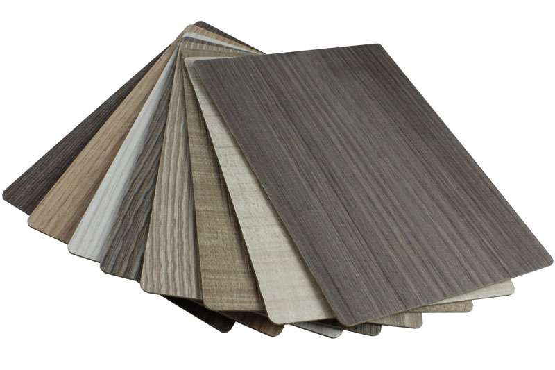 High Pressure Laminated Panel Manufacturers