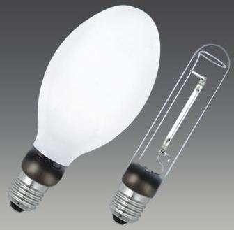 High Pressure Mercury Lamp Manufacturers