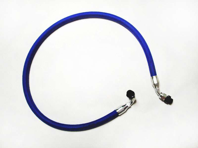 High Pressure Steering Hose Manufacturers