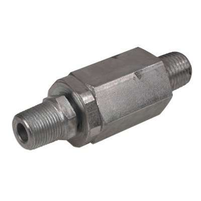 High Pressure Swivel Manufacturers