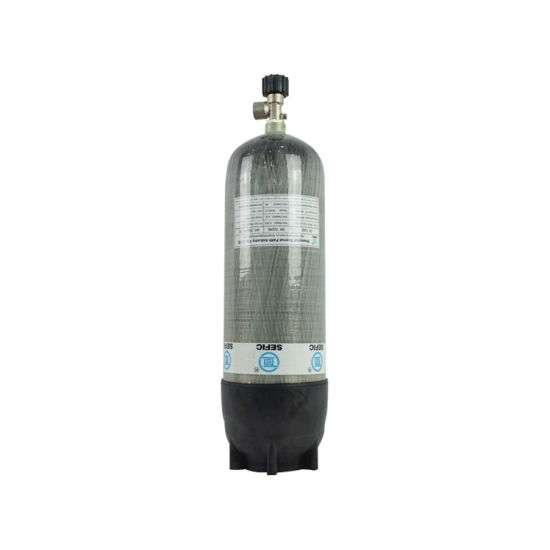 High Pressure Tank Carbon Manufacturers