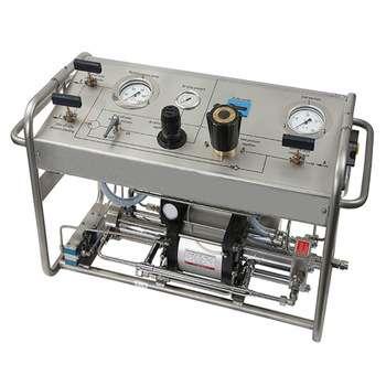 高压测试设备 制造商
