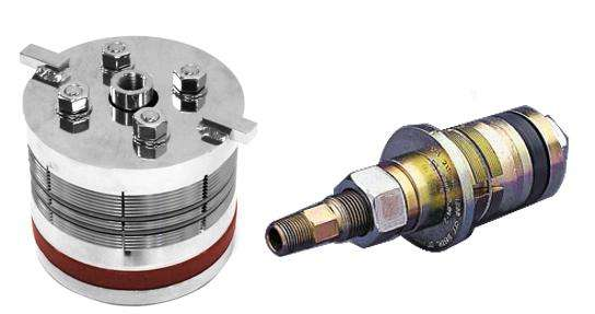 High Pressure Test Plug Manufacturers