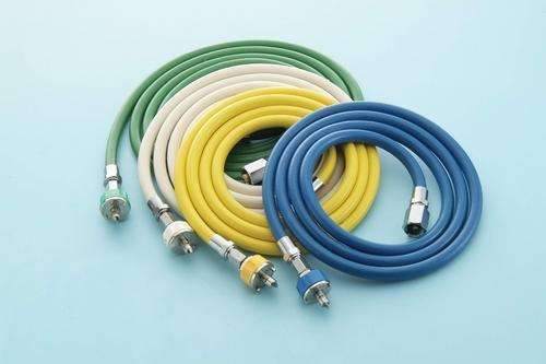 High Pressure Tubing Importers