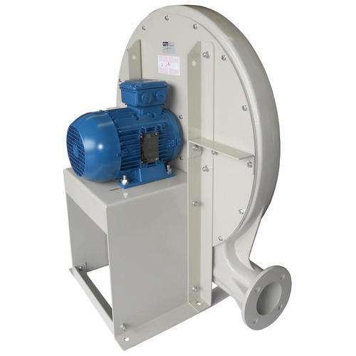 High Pressure Ventilator Manufacturers