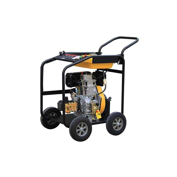 High Pressure Washer Cleaner Pump Manufacturers