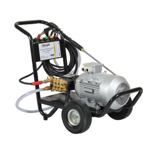 High Pressure Washer Electrical Manufacturers