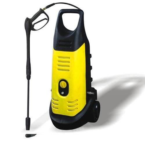 High Pressure Washer Manufacturers