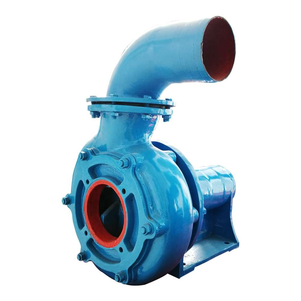 High Pressure Water Irrigation Manufacturers