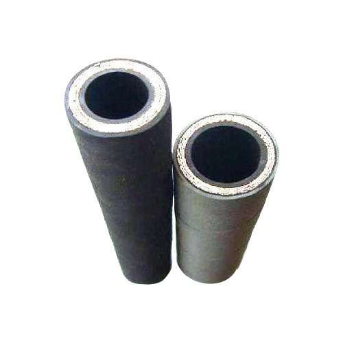 High Pressurer Rubber Hose Manufacturers