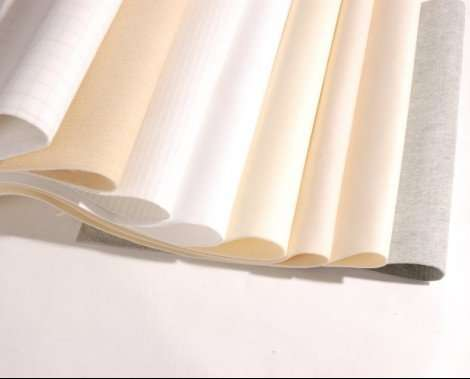 High Temperature Filtering Cloth Manufacturers