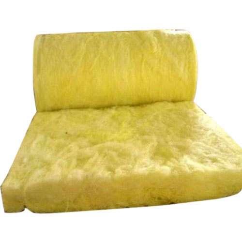 高温玻璃棉 制造商