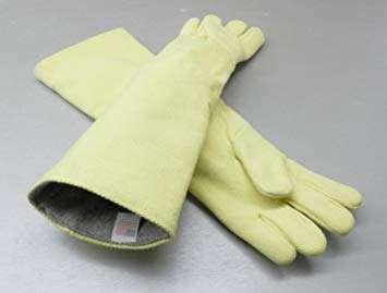 High Temperature Glove Manufacturers