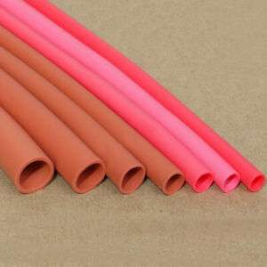 High Temperature Heat Shrink Importers