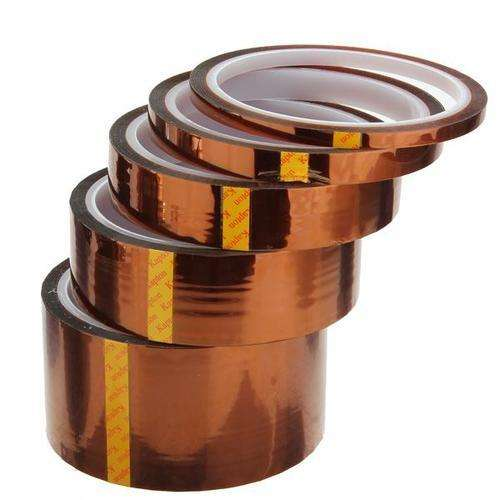 High Temperature Heat Tape Manufacturers