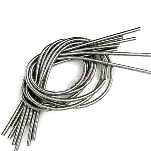 High Temperature Heating Element Manufacturers