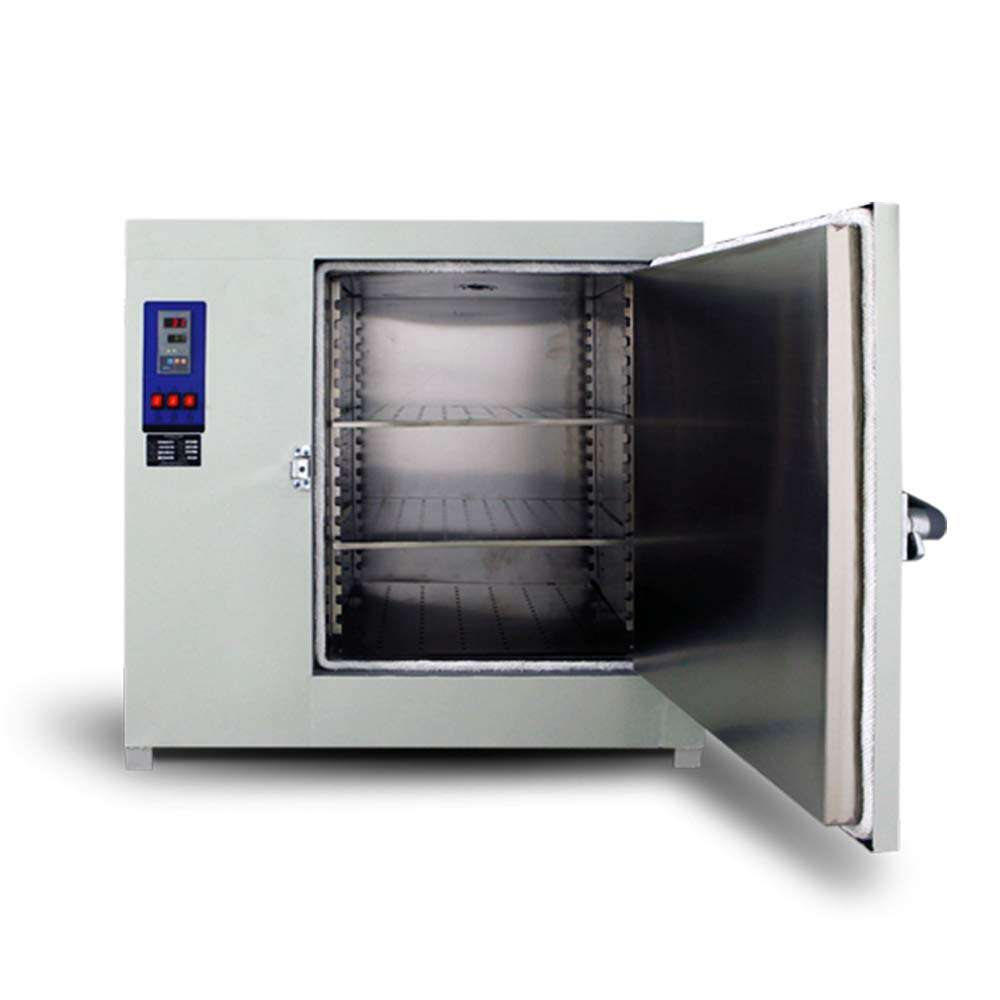 High Temperature Industrial Oven Manufacturers