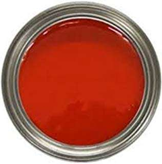 High Temperature Industrial Paint Manufacturers