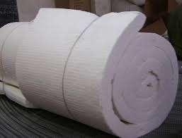 高温隔热毯 制造商