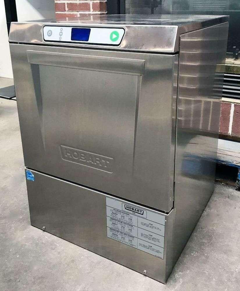 High Temperature Kitchen Equipment Manufacturers