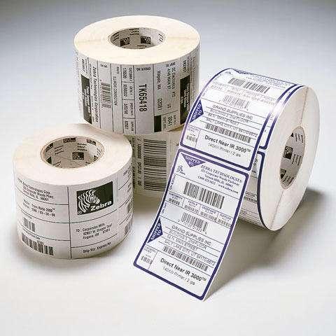 High Temperature Label Tape Manufacturers