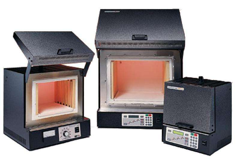 High Temperature Laboratory Furnace Manufacturers