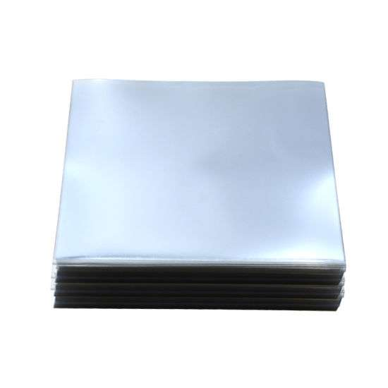 High Temperature Pvc Sheet Manufacturers