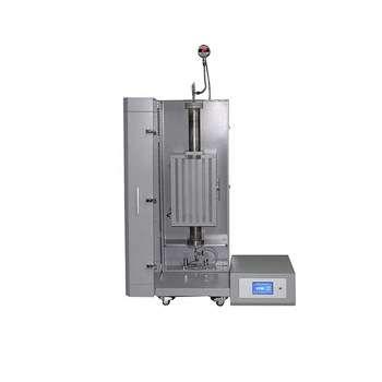 High Temperature Reactor Manufacturers