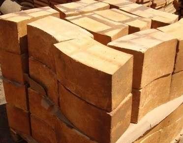 高温耐火砖 制造商