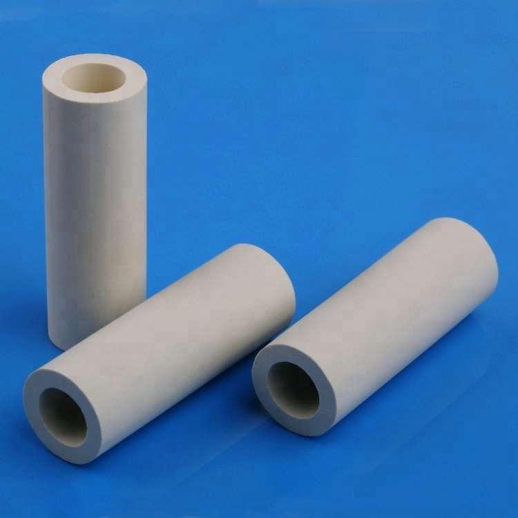 High Temperature Resistance Ceramic Manufacturers