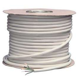 High Temperature Resistant Cable Manufacturers