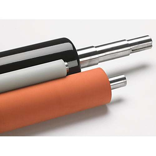 High Temperature Roller Manufacturers